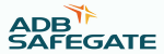 Airport Ground Movement and Visual Guidance - ADB Safegate