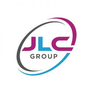 JLC offer unique, bespoke products and services