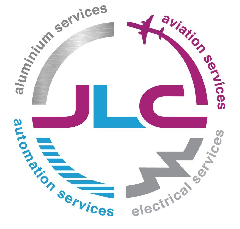JLC Group