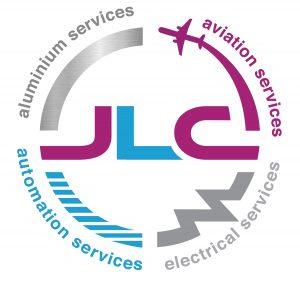 Certified Blast Enhanced Doors by JLC