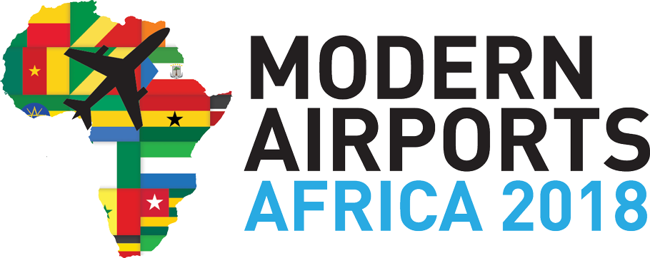 Modern Airports Africa 2018