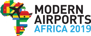 Modern Airports Africa 2019