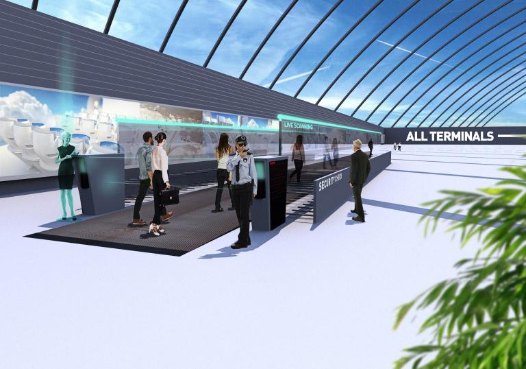 airport-2040-news-3