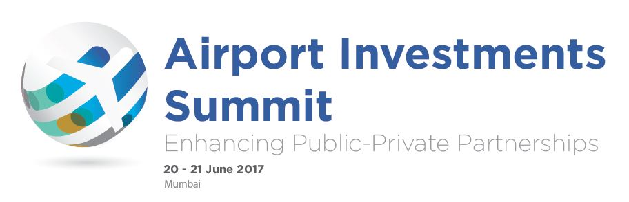 Airport Investments Summit