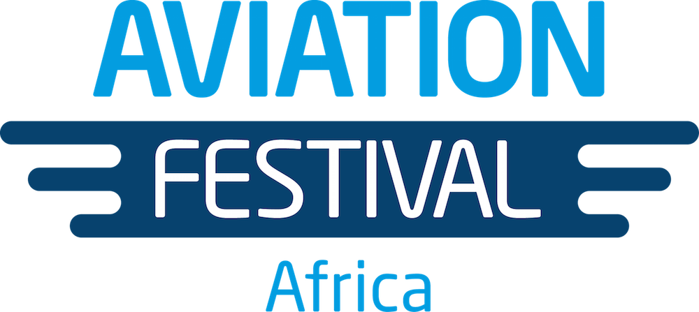 Aviation Festival Africa 2017