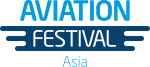 Aviation Festival Asia 2020 Official announcement of date change