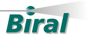 Biral Returns To Intermet Asia For 2018