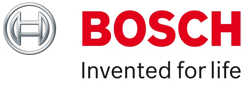 Bosch Security Systems BV