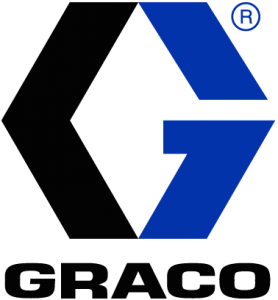 Graco introduces two new high-production GrindLazer scarifiers