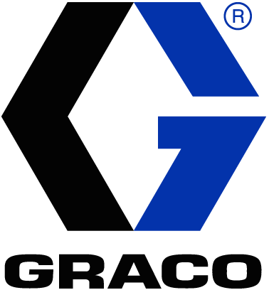 GRACO BVBA - Pavement Marking Solutions and Paint Equipment