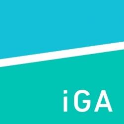 Resultado de imagen para istanbul New Airport logo