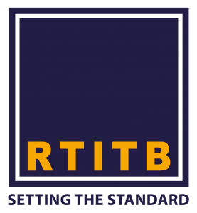 Lack of driver training for airside equipment could compromise safety, warns RTITB