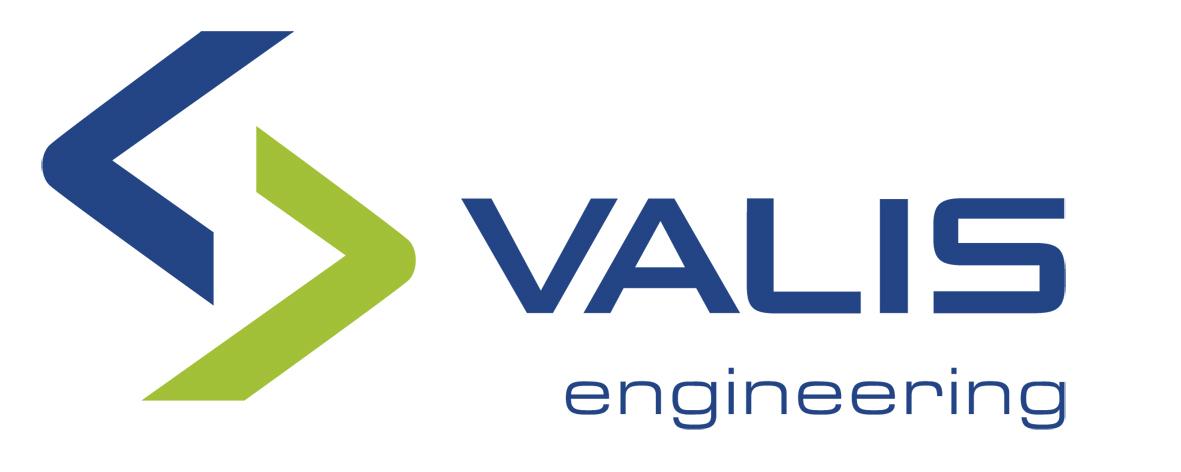 VALIS Engineering - Airside Safety Fences and Blast Deflectors