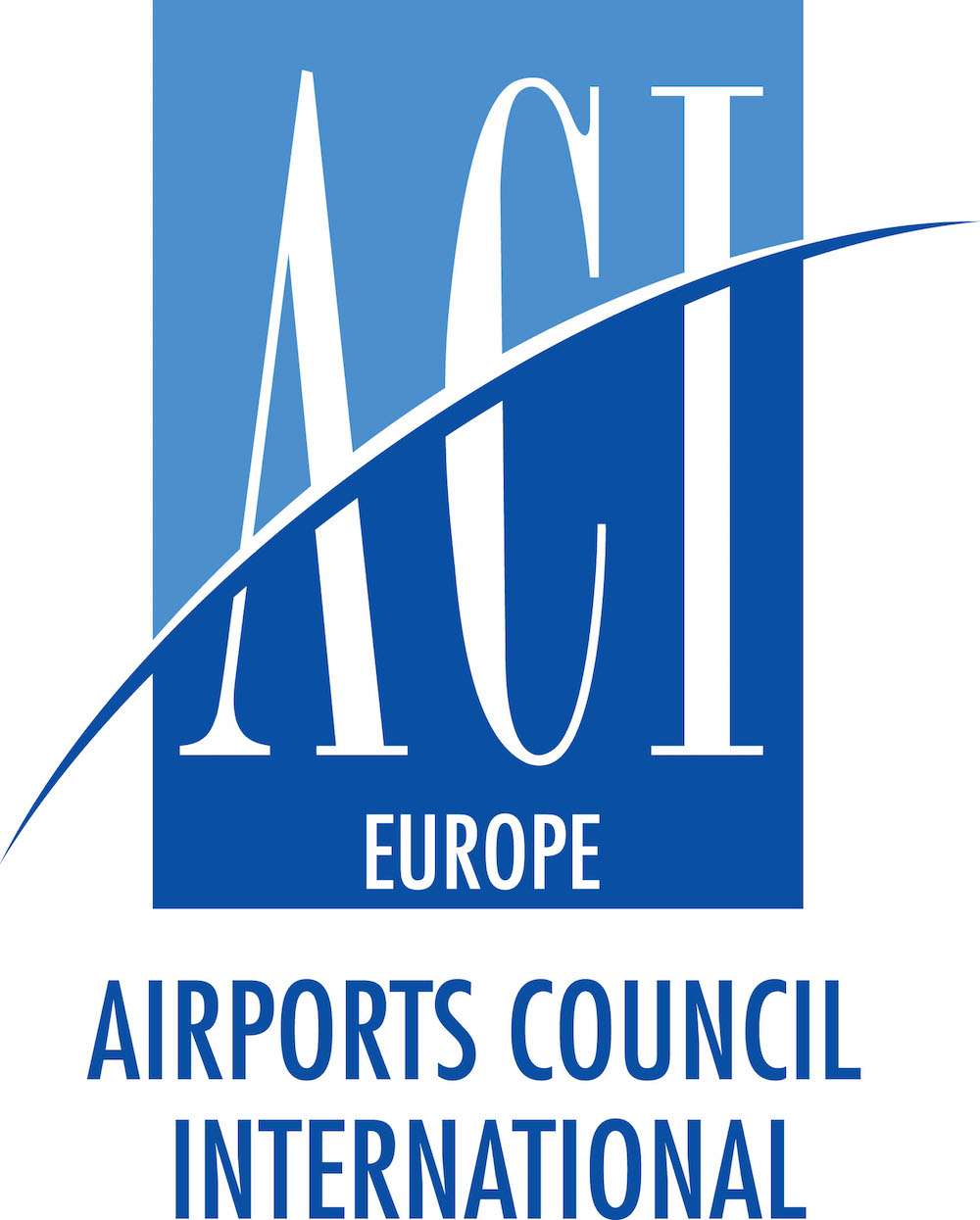 27th ACI EUROPE General Assembly, Congress & Exhibition