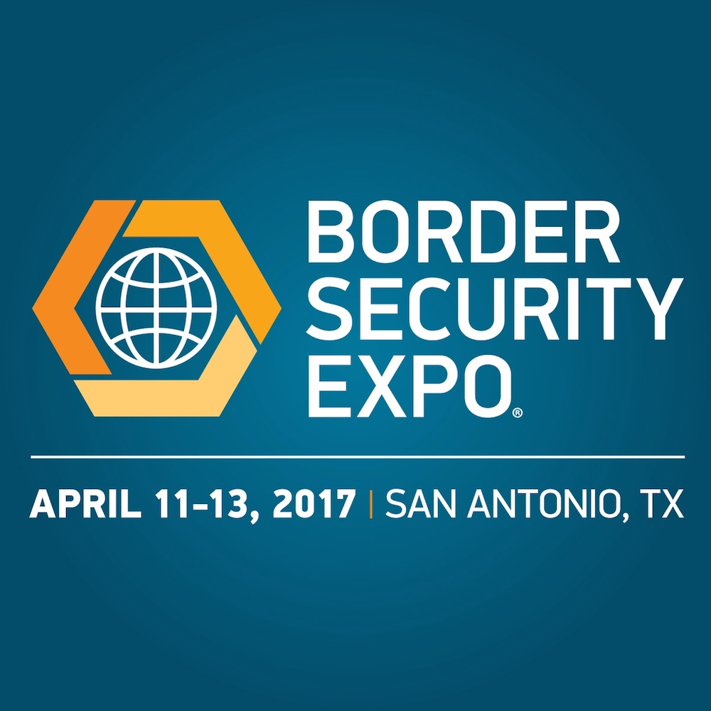 CBP Teams with Fraser Optics for Border Security