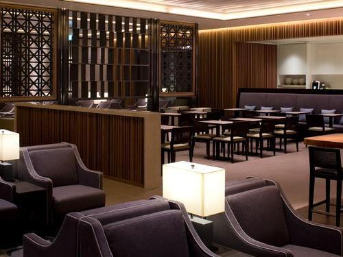 heathrow-plaza-premium-lounge2