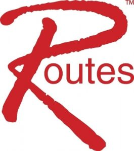 Routes Asia and World Routes postponed until 2021