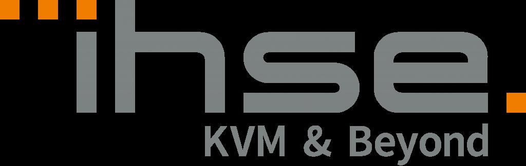 IHSE GmbH
