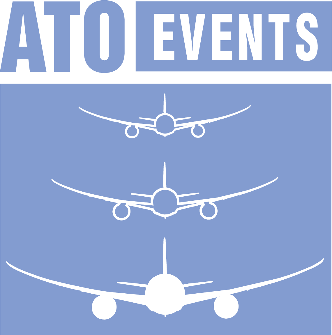 The only international event on aircraft finance & leasing in Russia & CIS