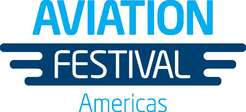 Aviation Festival Americas 2018