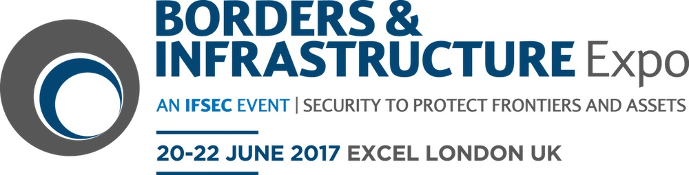 Borders & Infrastructure Expo
