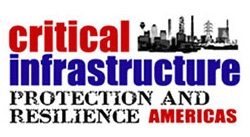 Critical Infrastructure Protection & Resilience Americas 2017