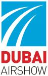Dubai Airshow