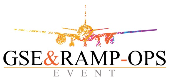 GSE & Ramp OPS Event 2017