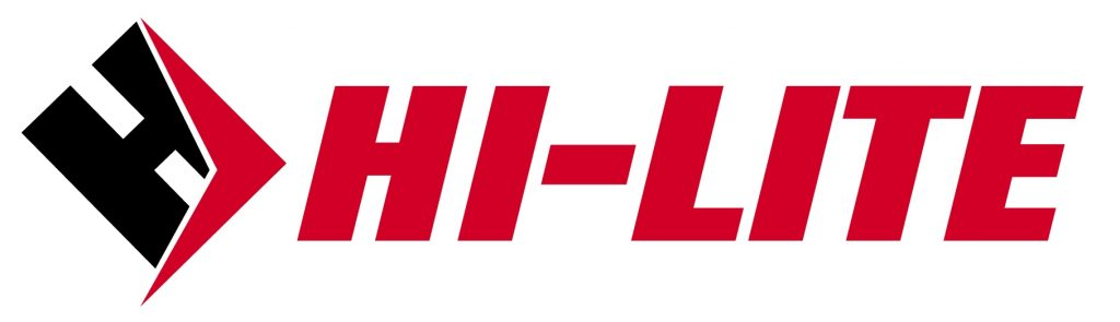 Hi-Lite Airfield Services