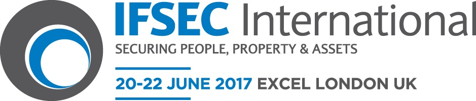IFSEC International 2017 announces new supplier discount programme for visitors