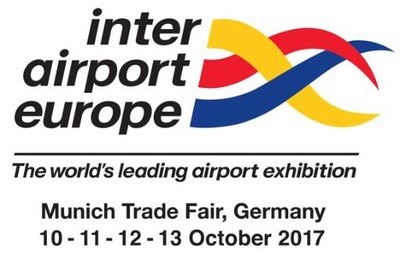 inter airport Europe 2017: the world's leading airport exhibition closes with a record visitor number