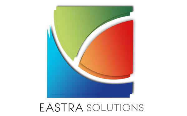 CA+ establishes partner, Eastra Solutions, for African