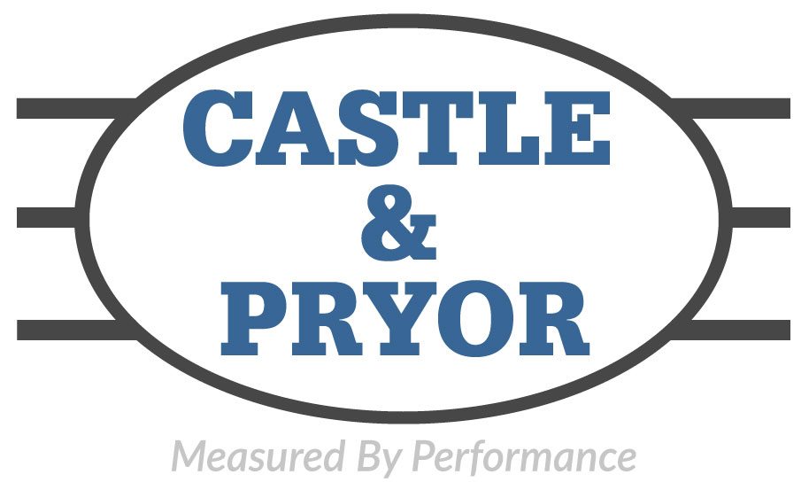Castle & Pryor Ltd