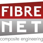 FibreFENCE by Fibre Net - Airport Fencing Systems, Gate and Crash Gates