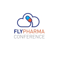 FlyPharma Conference 2017