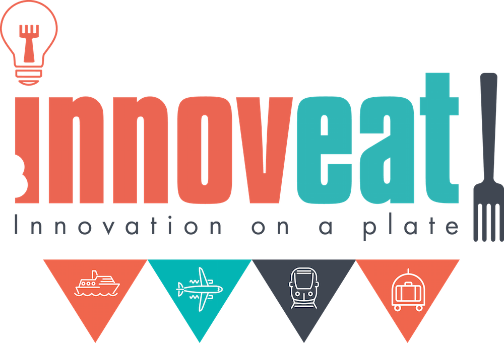 Innoveat 2017