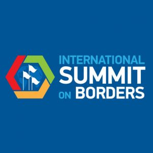 International Summit On Borders Returns To Washington, DC For Second Annual Conference