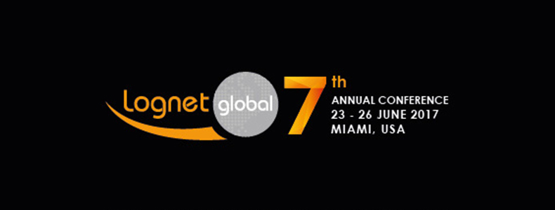 Lognet Global Annual Conference 2017