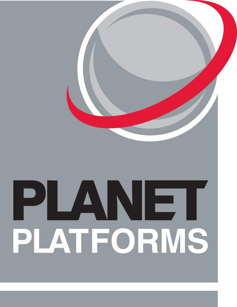 Planet Platforms Limited