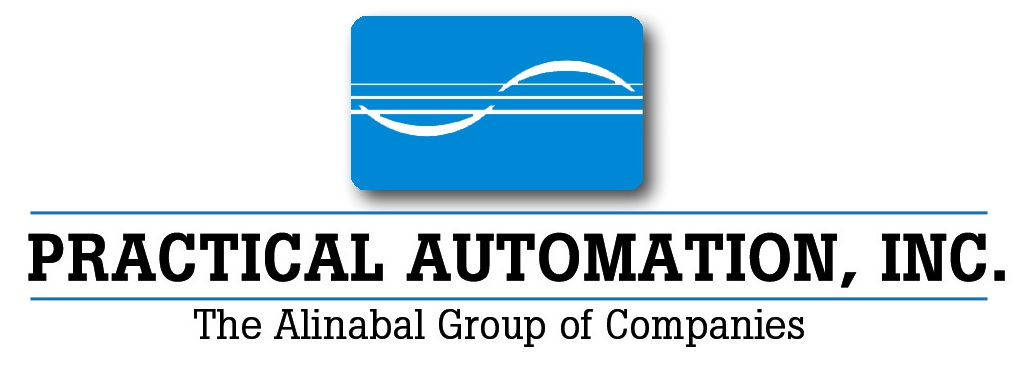 PRACTICAL AUTOMATION, INC.