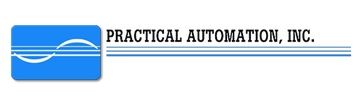PRACTICAL AUTOMATION, INC. - Airport Boarding Pass Printers, Baggage Tag Printers, Border Entry Printers