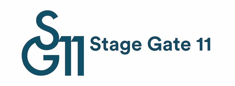 Stage Gate 11 B.V.