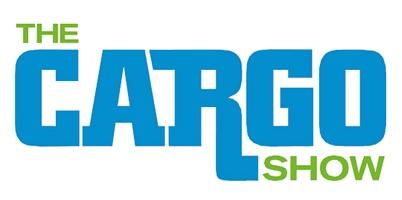 The Cargo Show MENA 2017