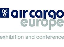 air cargo europe 2017