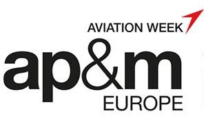 ap&m Europe 2017