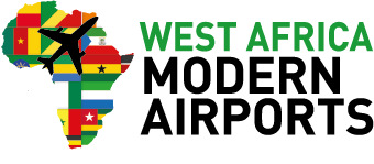 West Africa Modern Airports Conference 2017