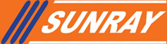 Sunray Doors Ltd