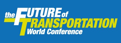 The Future of Transportation World Conference 2017