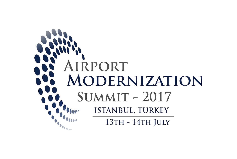 The Airport Modernization Turkey Summit 2017