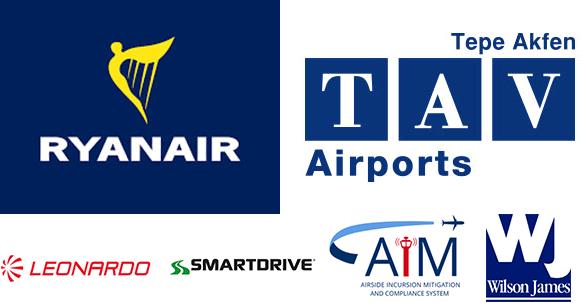 https://www.airport-suppliers.com/wp-content/uploads/2017/04/British-irish-pr.png